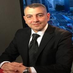 Mahmoud Refaat